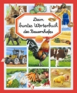 dein-buntes-woerterbuch-des-bauernhofes-buch-978-3-8427-0389-6