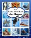 dein-buntes-woerterbuch-des-meeres-buch-978-3-8427-0396-4