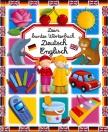 dein-buntes-woerterbuch-deutsch-englisch-buch-978-3-8427-0390-2