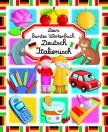 dein-buntes-woerterbuch-deutsch-italienisch-buch-978-3-8427-0868-6