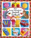 dein-buntes-woerterbuch-deutsch-tuerkisch-buch-978-3-8427-0702-3