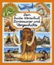 dein-buntes-woerterbuch-dinosaurier-und-vorgeschichte-buch-978-3-8427-0391-9