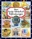 dein-buntes-woerterbuch-erfindungen-buch-978-3-8427-0392-6