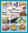 dein-buntes-woerterbuch-fahrzeuge-buch-978-3-8427-0393-3