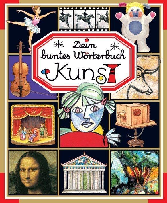 dein-buntes-woerterbuch-kunst-buch-978-3-8427-1514-1