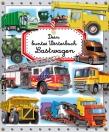 dein-buntes-woerterbuch-lastwagen-buch-978-3-8427-0870-9