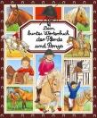 dein-buntes-woerterbuch-pferde-und-ponys-buch-978-3-8427-0398-8