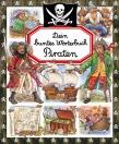 dein-buntes-woerterbuch-piraten-buch-978-3-8427-0399-5