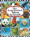 dein-buntes-woerterbuch-rekorde-der-tierwelt-buch-978-3-8427-1515-8