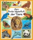 dein-buntes-woerterbuch-tiere-buch-978-3-8427-1512-7