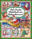 dein-buntes-woerterbuch-vom-weihnachtsmann-buch-978-3-8427-0889-1