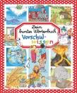 dein-buntes-woerterbuch-vorschulwissen-buch-978-3-8427-0871-6