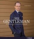 der-gentleman-buch-978-3-8480-0815-5