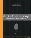 der-gentleman-nach-mass-buch-978-3-8480-0768-4
