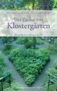 der-zauber-von-klostergaerten-buch-978-3-86362-031-8