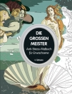 die-grossen-meister-buch-978-3-8480-0983-1