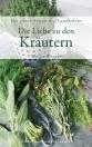 die-liebe-zu-den-kraeutern-buch-978-3-86362-032-5