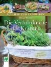 die-verfuehrkueche-der-kraeuter-buch-978-3-9813104-6-7
