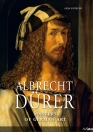 Masters of German Art: Dürer