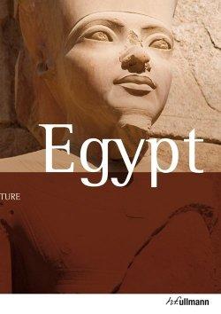 Art & Architecture: Egypt