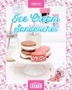 einfach-lecker-ice-cream-sandwiches-buch-978-3-8427-1516-5
