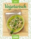 einfach-lecker-vegetarisch-buch-978-3-8427-1517-2