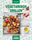 einfach-lecker-vegetarisch-grillen-buch-978-3-8427-1519-6
