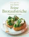 feine-brotaufstriche-buch-978-3-86362-034-9