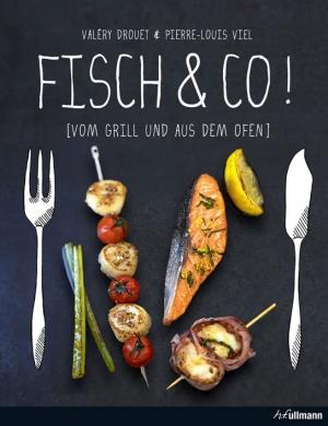 Fisch & Co.