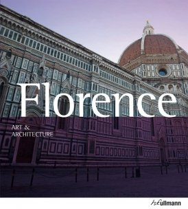 Art & Architecture: Florence