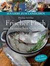 frischer-fisch-aus-heimischen-gewaessern-buch-978-3-86362-008-0