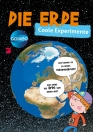 Galileo coole Experimente: Die Erde