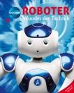 Galileo Wissen - Roboter