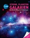 Galileo Wissen - Sterne, Planeten, Galaxien