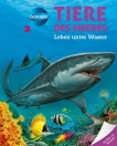 Galileo Wissen - Tiere des Meeres