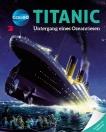 Galileo Wissen - Titanic
