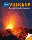 Galileo Wissen - Vulkane