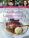 gefluegelte-gaumenfreuden-buch-978-3-86362-024-0
