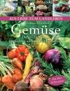 gemuese-buch-978-3-86362-003-5