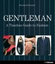 gentleman-book-978-3-8480-0262-7