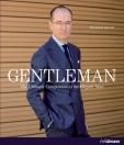 gentleman-book-978-3-8480-0816-2.jpg