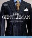 gentleman_update-buch-978-3-8480-1186-5