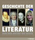 geschichte-der-literatur-buch-978-3-8331-5257-3