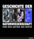 geschichte-der-naturwissenschaft-buch-978-3-8331-5247-4