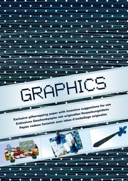 Giftwrap Papers: Graphics