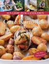 gute-kartoffeln-buch-978-3-86362-009-7