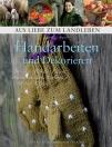 handarbeiten-und-dekorieren-buch-978-3-9813104-5-0