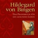 hildegard-von-bingen-buch-978-3-8427-0606-4