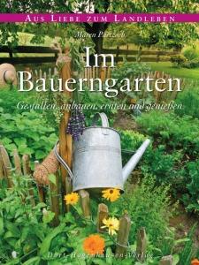 im-bauerngarten-buch-978-3-86362-049-3.jpg