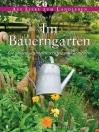 im-bauerngarten-buch-978-3-86362-049-3